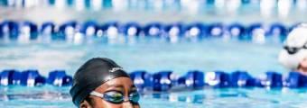 Come pianificare il recupero nel nuoto. I fondamentali.