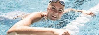 Il Nuoto Come Stile di Vita, Passione, Equilibrio, Risultati