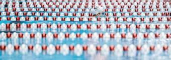 6 Modi per Migliorare il Recupero nel Nuoto