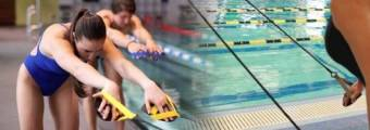 I Migliori Elastici per Nuotatori
