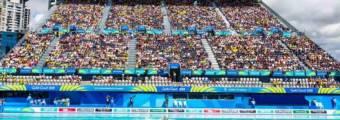 Nuoto: Tre Trucchi per Migliorare in Vasca Lunga (da 50m)