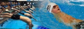 Nuoto: ricominciare ad allenarsi dopo la pausa estiva, qualche consiglio utile