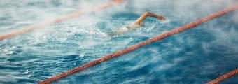 Successo nel nuoto, 5 scelte difficili che te lo faranno avere