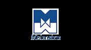 Produttore - Malmsten