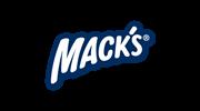 Produttore - Macks