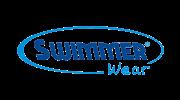 Produttore - SwimmerWear