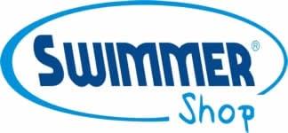 Swimmershop
