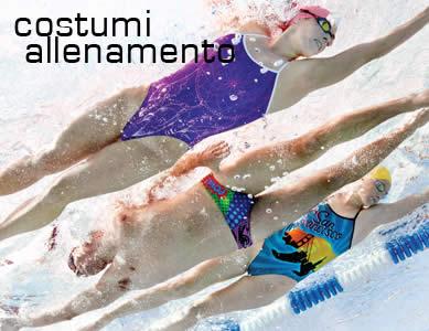 Swimmershop - Cuffie piscina personalizzate ...